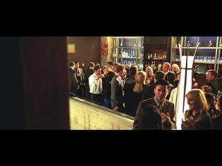Области тьмы_Limitless (2011) (trailer) [720p]