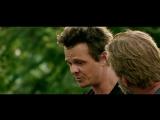 Азиатский связной (2016) Трейлер [720p]