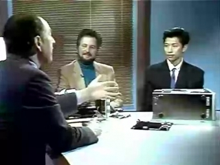 Юный компьютерщик 1999
