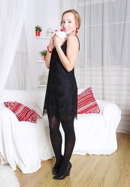 фото из альбома Ксении Partizan №6