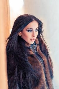 Саша Павлова