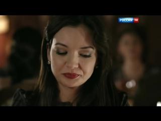 Мелодрамы русские новинки 2015 2016 HD. Фильм. Синдром недосказанности. в хорошем качестве