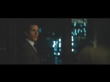 Темный рыцарьThe Dark Knight (2008) ТВ-ролик №6