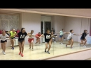 Reggaeton в DF-Studio J. Balvin ft. Nicky Jam – Ay Vamos реггетон