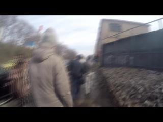 дорога к #2MAN_official