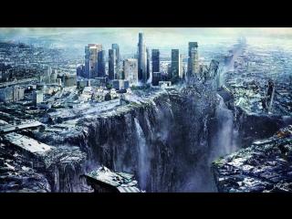 Хокинг предсказал конец света