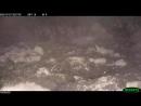 Видео задержания украинского диверсанта Панова в Крыму. Оперативная съемка УФСБ по Республике Крым
