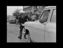 Берегись автомобиля (1966 г., СССР)
