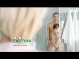 Luna Rival, Vicky Love (In This Together  30.11.16)2016,HD 1080p