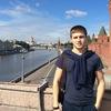 Vladimir Donskikh
