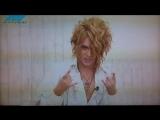 KAMIJO In ミュージックエキスプレス - 8