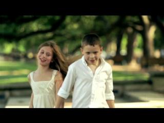 Jenna Drey - Summer Night In Seattle (Lenny B. Radio Mix) 720p