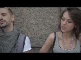 IOWA - Простая Песня  2011 год