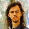 Evgeny Kapustin