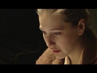Богатая Маша 3 серия