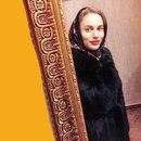 Виктория Клинкова фото #50