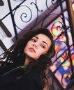 Виктория Клинкова фото #47