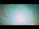 Keniia-Abuss of Madness (отрывок из фильма Мажор 2)