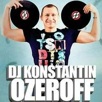Константин Ozeroff