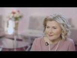 Видео интервью с Аллой Соколовой, руководителем компании Мэри Кэй Россия