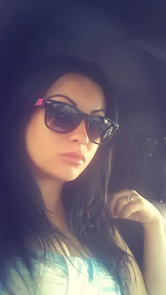 Наталья Юрченко, Сумы - фото №4