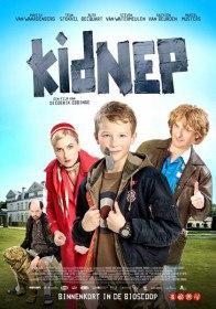 Киднеппинг / Kidnep (2015)