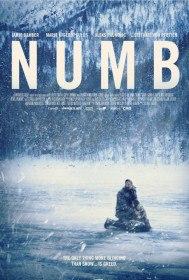 Оцепенелый / Numb (2015)