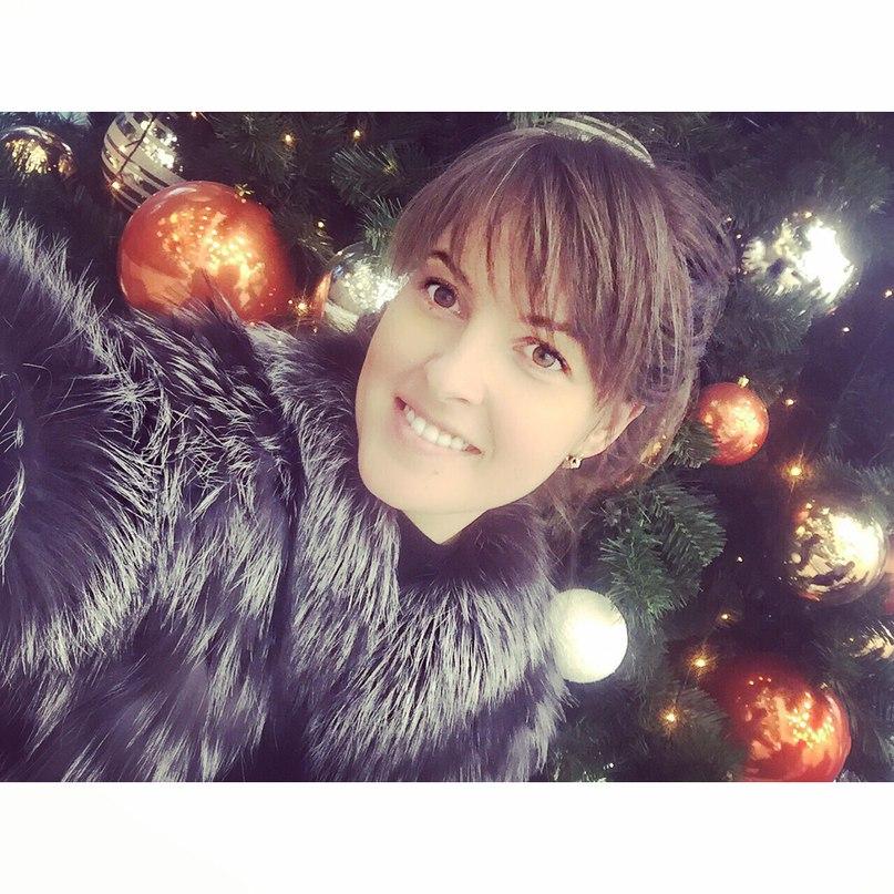 Ксения Румянцева |