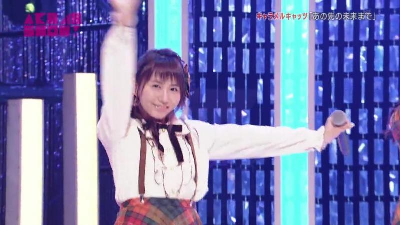 161015 AKB48 SHOW! EP129 720p
