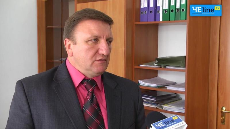 Чиновник вибачився перед журналістами за «секретну» нараду