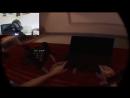 ДОВЕЛА ДО СЛЕЗ Don't Let Go Oculus Rift DK2 - YouTube_0_1465834927865