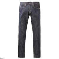 b1e6a6de Товары Японские джинсы, японские бренды    DENIMIO – 45 товаров ...
