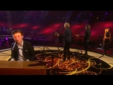 Slow Down - Douwe Bob _ Stand-in artist Eurovision Song Contest 2016 _ The Netherlands