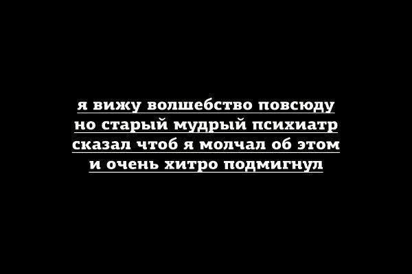 https://pp.vk.me/c636131/v636131927/34bbe/aC0wObJEpf8.jpg