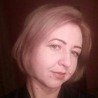 Наталья Шекова