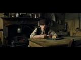 Оливер Твист (2005) HD
