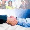 HelpLaw - работа в Польше,приглашения,легализаци