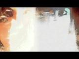 Jakwob - Fade (Sane Beats Remix) MUSIC VIDEO