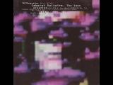 Cabaret Voltaire - The Conversation (Full AlbumDisc 1)