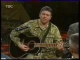 Валерий Петряев - Два глоточка.