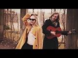 Миша Лузин Это не любовь (В.Цой) Misha Luzin Eto ne lyubov (cover)