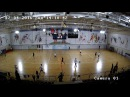 Запуск2016. OPEN1. РеалФайв - Нижний Новгород