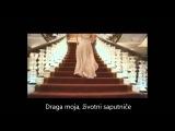 Atakan Ilgizdag - Hayat Arkadasim (Ya Sonra film -