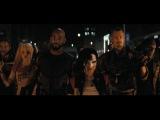 Sucker for Pain - Lil Wayne, Wiz Khalifa &amp Imagine Dragons w Logic &amp Ty Dolla $ign ft X Ambassadors