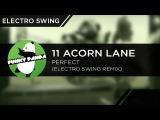 ElectroSWING 11 Acorn Lane - Perfect (Electro Swing Remix)