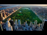 MANHATTAN NEW YORK CITY - NY , UNITED STATES - A TRAVEL TOUR - 4K UHD