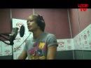 Дима Бикбаев на Love radio 5 часть 11 06 09