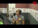 Дима Бикбаев на Love radio 1 часть 11 06 09