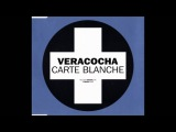 Veracocha - Carte Blanche (Original Mix) (1999)