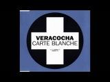 Veracocha - Carte Blanche (Original Mix)